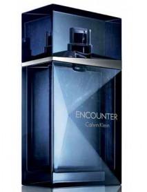 Calvin Klein Encounter pánska toaletná voda 30 ml
