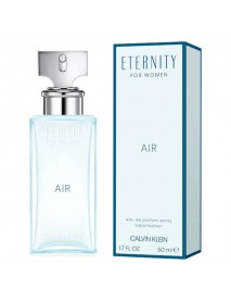 Calvin Klein Eternity Air dámska parfumovaná voda 100 ml