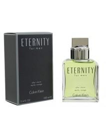 Calvin Klein Eternity for Men voda po holení 100 ml