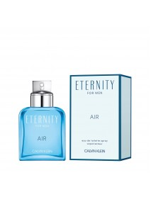 Calvin Klein Eternity Air For Men pánska toaletná voda 100 ml