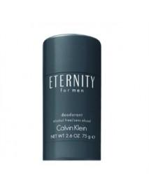 Calvin Klein Eternity for Men 75 g Deostick