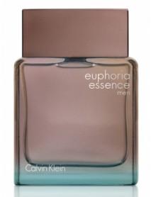 Calvin Klein Euphoria Essence For Man 100ml EDT
