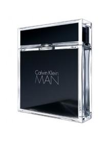 Calvin Klein Man pánska toaletná voda 100 ml