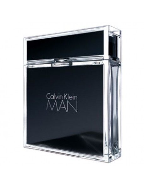 Calvin Klein Man pánska toaletná voda 50 ml