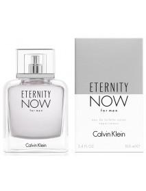 Calvin Klein Eternity Now pánska toaletná voda 100 ml