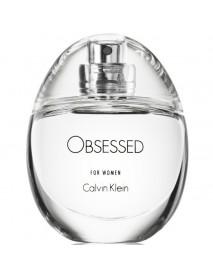 Calvin Klein Obsessed dámska parfumovaná voda 50 ml