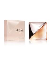 Calvin Klein Reveal dámska parfumovaná voda 30 ml