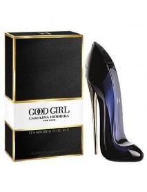 Carolina Herrera Good Girl dámska parfumovaná voda 30 ml