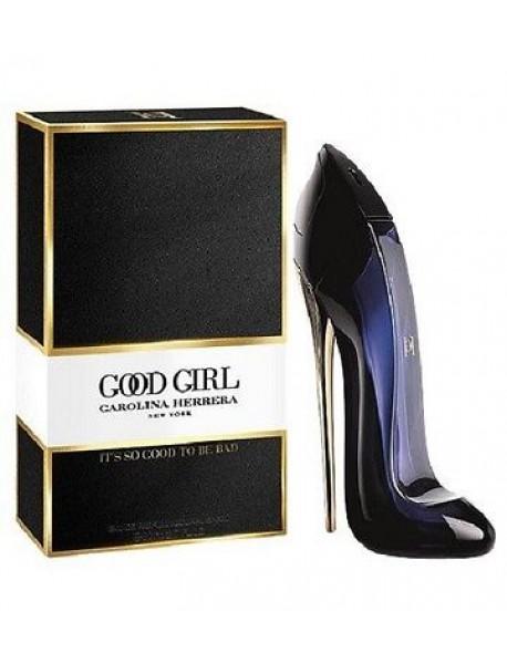 Carolina Herrera Good Girl dámska parfumovaná voda 80 ml