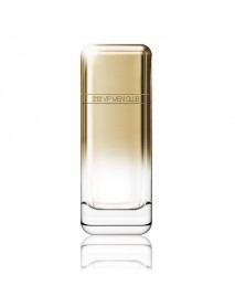 Carolina Herrera 212 VIP Club Edition 100ml EDT TESTER