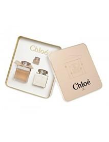 Chloé Chloé SET1