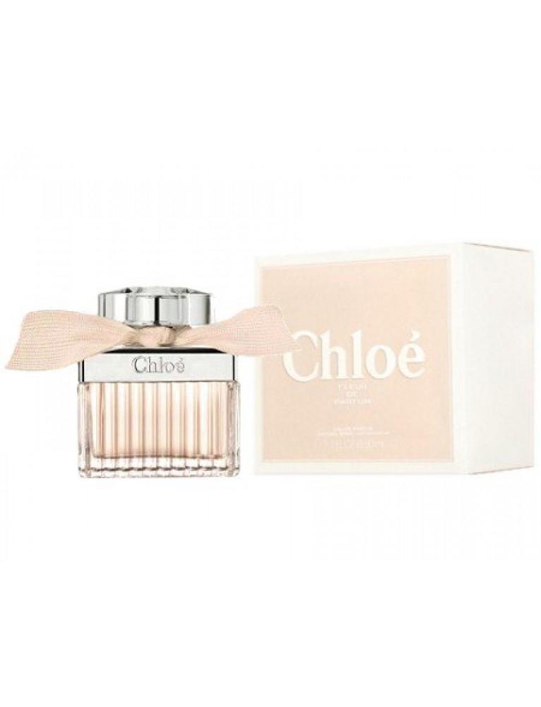 53971129ff Chloe Fleur de Parfum dámska parfumovaná voda 50 ml