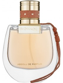 Chloé Nomade Absolu dámska parfumovaná voda 30 ml