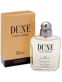 Christian Dior Dune Pour Homme 100ml EDT