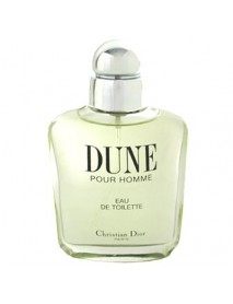 Christian Dior Dune Pour Homme 100ml EDT TESTER