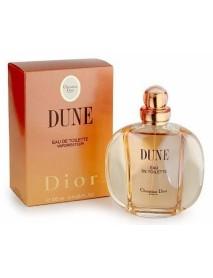 Christian Dior Dune 50ml EDT