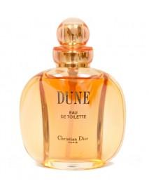 Christian Dior Dune 100ml EDT TESTER
