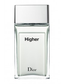 Christian Dior Higher 50ml EDT