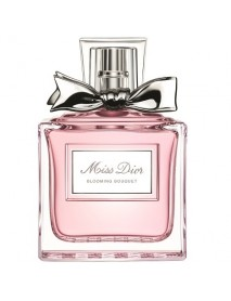 Christian Dior Miss Dior Blooming Bouquet 100ml EDT TESTER