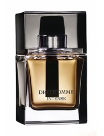Christian Dior Homme Intense 100ml EDP TESTER