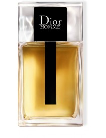 Christian Dior Homme pánska toaletná voda 100 ml TESTER