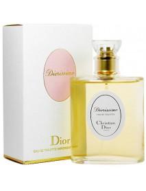 Christian Dior Diorissimo 100ml EDT TESTER