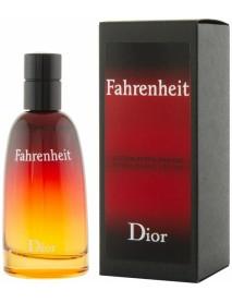 Christian Dior Fahrenheit 50 ml Voda po Holení