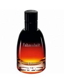 Christian Dior Fahrenheit Parfum 75ml EDP