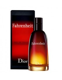 Christian Dior Fahrenheit pánska toaletná voda 100 ml TESTER