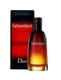 Christian Dior Fahrenheit pánska toaletná voda 100 ml