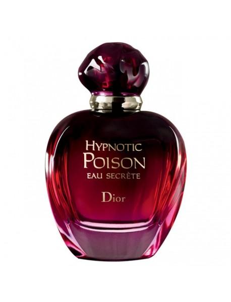 Christian Dior Hypnotic Poison Eau Secret 100ml EDT TESTER W