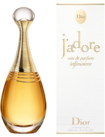 Christian Dior J'adore Infinissime dámska parfumovaná voda  50 ml
