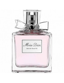 Christian Dior Miss Dior 2013 100ml EDT TESTER
