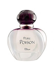 Christian Dior Pure Poison 100ml EDP TESTER