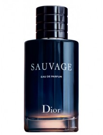 Christian Dior Sauvage Parfum pánska parfumovaná voda 100 ml
