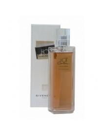 Givenchy Hot Couture dámska parfumovaná voda 100 ml