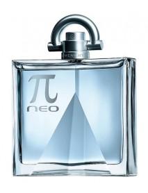 Givenchy Pí Neo pánska toaletná voda 100 ml TESTER