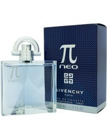 Givenchy Pí Neo 50ml EDT