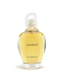 Givenchy Amarige 100ml EDT TESTER