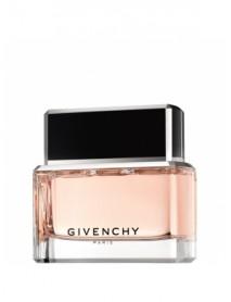 Givenchy Dahlia Noir 75ml EDP TESTER