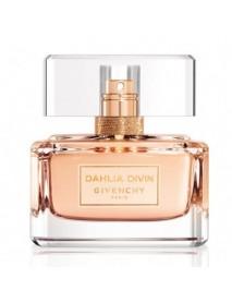 Givenchy Dahlia Divin 75ml EDT TESTER