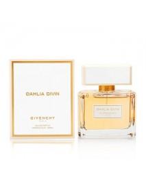 Givenchy Dahlia Divin dámska parfumovaná voda 50 ml