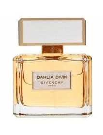 Givenchy Dahlia Divin 75ml EDP TESTER