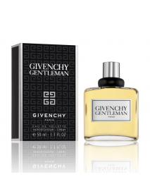 Givenchy Gentleman pánska toaletná voda 100 ml