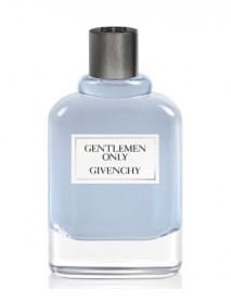 Givenchy Gentlemen Only 100ml EDT TESTER