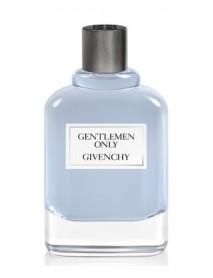 Givenchy Gentlemen Only pánska toaletná voda 100 ml TESTER