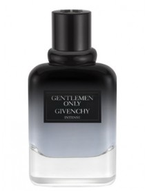 Givenchy Gentlemen Only Intense 100ml EDT TESTER