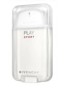Givenchy Play Sport 100ml EDT TESTER