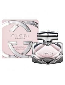 Gucci Bamboo dámska parfumovaná voda 30 ml