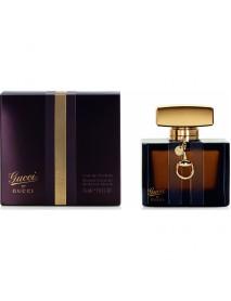 Gucci by Gucci dámska parfumovaná voda 50 ml